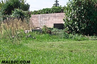 Halte de La Chanconche FOL maldec.com