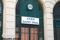 Gare de Lyon-Saint-Paul DSE maldec.com