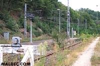 Gare de Lyon-Gorge-de-Loup DSE maldec.com